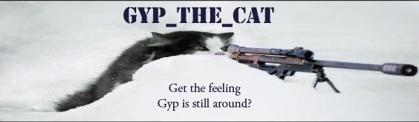 Gyp Signature Tune