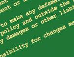 html_disclaimer