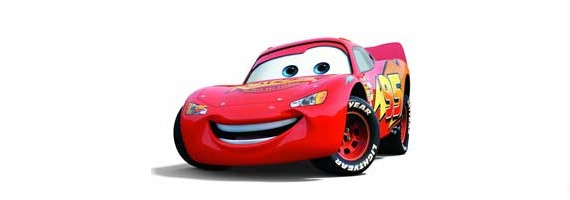 disney_cars