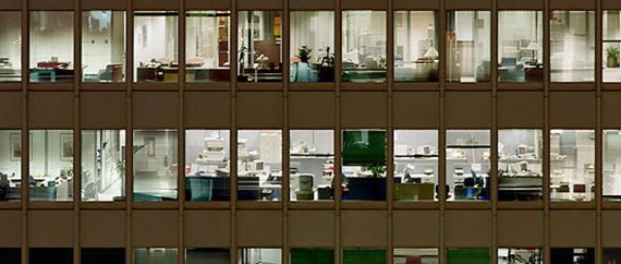 business_analysis_office