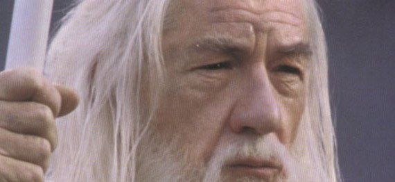 gandalf_the_white_hat