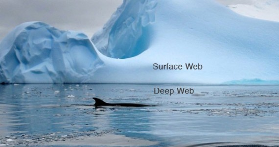deepweb_surface_web