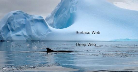 deepweb_surface_web