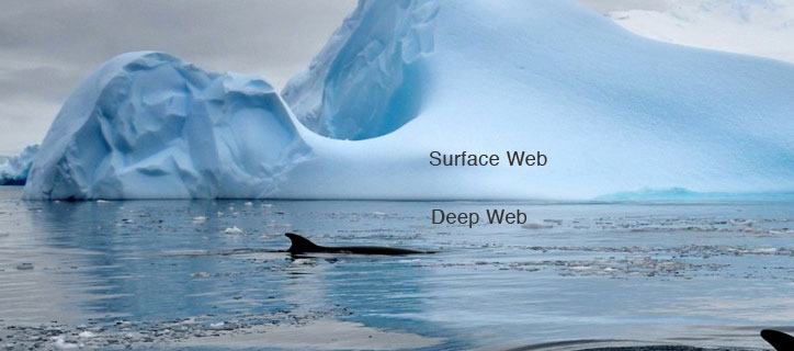 Top 5 Deep Web Myths (and why it's not as exciting as you think it is)
