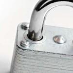 How to Secure phpMyAdmin on Ubuntu