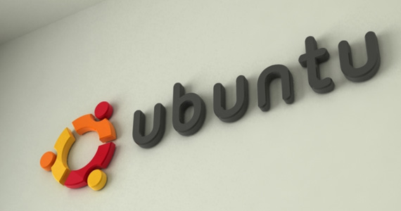 ubuntu_varnish_nginx
