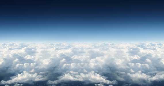generic_cloud