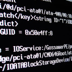 ISC(2) CISSP Revision Notes – Software Development Security