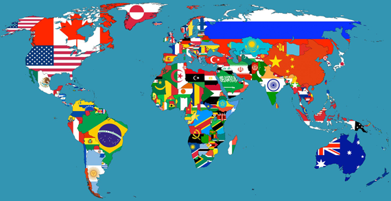 the-world-in-flags