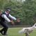 hotfuzz-vs-swan