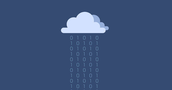 internet-the-cloud-raining-binary