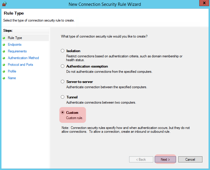 windows-firewall-with-advanced-security-03