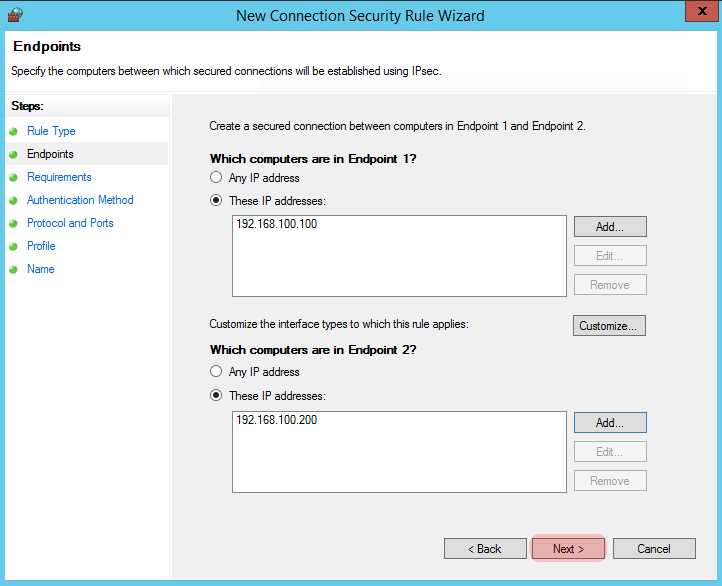 windows-firewall-with-advanced-security-08
