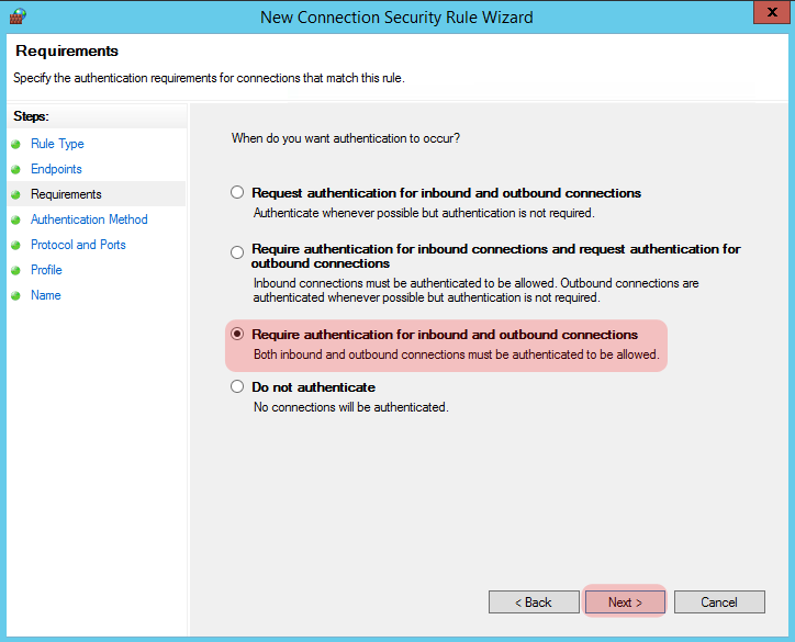 windows-firewall-with-advanced-security-09