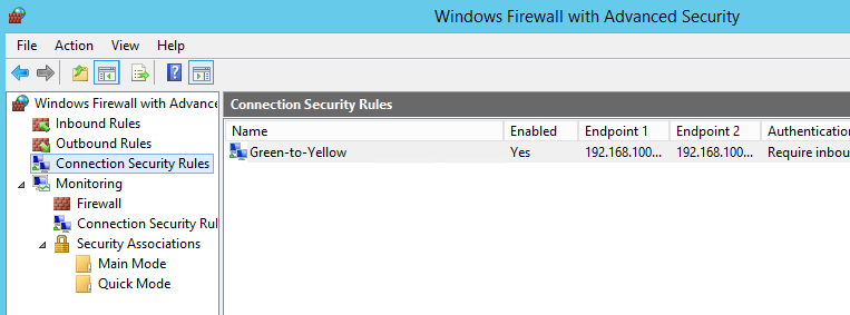 windows-firewall-with-advanced-security-18