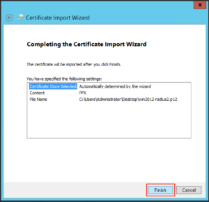 P12-Certificate-Install-04