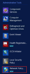 Windows-2012-NPS-Configuration-01