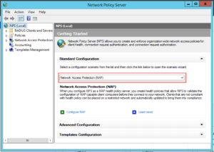 Windows-2012-NPS-Configuration-02