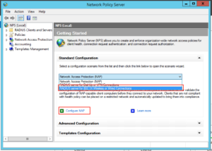 Windows-2012-NPS-Configuration-03