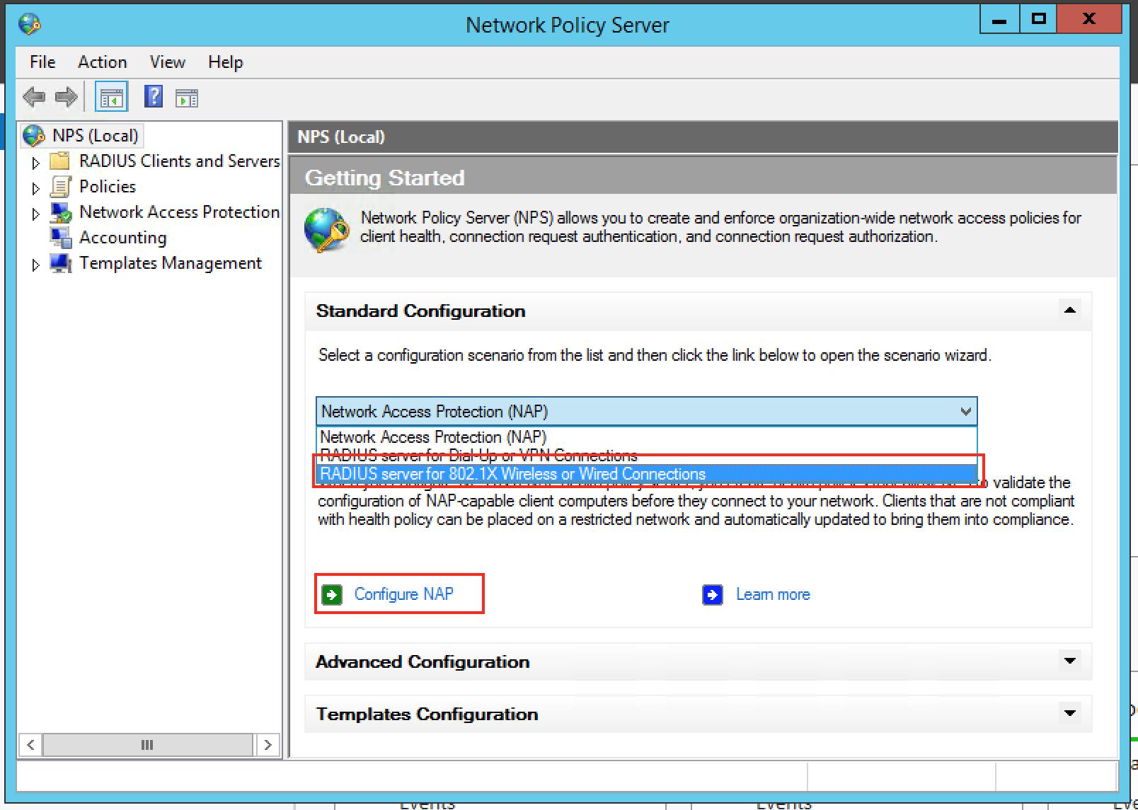 windows 2012 nps configuration 03