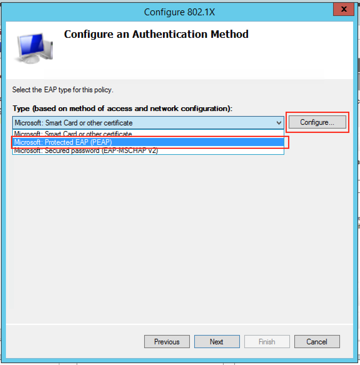 How to configure windows 2012 nps for radius authentication with windows 2012 nps configuration 08 xflitez Gallery