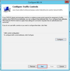 Windows-2012-NPS-Configuration-12