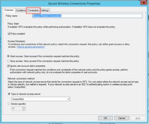 Windows-2012-NPS-Configuration-15