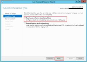 Windows-2012-NPS-Installation-02