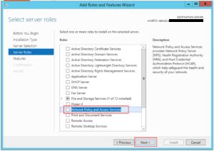Windows-2012-NPS-Installation-04