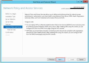 Windows-2012-NPS-Installation-08