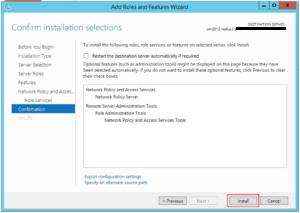 Windows-2012-NPS-Installation-10