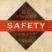 be-aware-safety-always-fallout